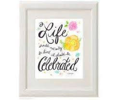 celebrate quotes page 6 the best quotes reviews