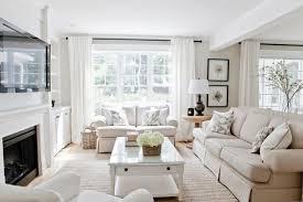Open Concept Interior Design Ideas Open Concept Living Room Apartment Sofa Designs White Walls