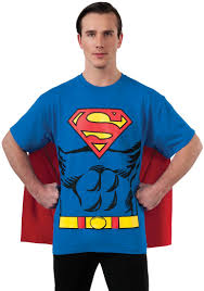 clark kent costume for toddlers buy a high quality superman costume and get shipping faster than a