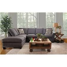 Furniture Sectional Sofas Sectional Sofas Worcester Boston Ma Providence Ri And New