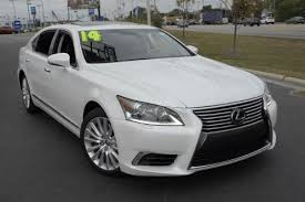 lexus rockford used lexus ls 460 for sale in rockford il edmunds