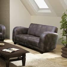 canapé vieilli canapé tamise pas cher à prix auchan