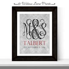1st anniversary gifts for husband 38 best custom anniversary gift ideas for him or images on