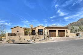Energy Efficient Homes Homes For Sale In 85016 Energy Efficient Homes Arcadia House