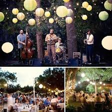 Backyard Wedding Lighting Ideas by 109 Best Styled By Stories Outdoor Garden Weddings Images On