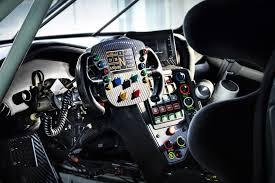porsche 911 dashboard 2017 porsche 911 rsr cockpit
