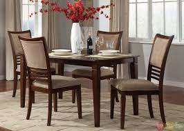 Casual Dining Room Sets Dining Room Set 58 Images Dining Room Set With Bench Home