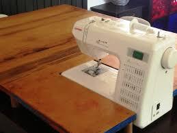 Craft Table Ikea by Best Sewing Table Ikea U2014 Home U0026 Decor Ikea