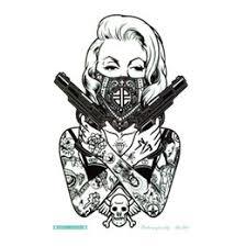 tattoo girls design nz buy new tattoo girls design online from