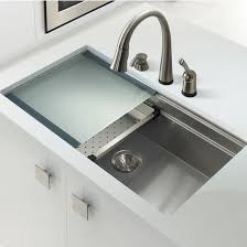 Undermount Kitchen Sink Stainless Steel Undermount Kitchen Sinks Shop For Undermount Stainless Steel