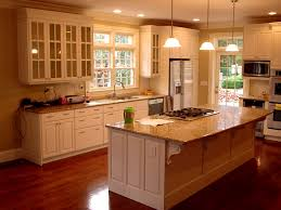 kitchen cabinet distributors decor modern on cool interior amazing
