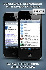 idownloader apk ihackstorenet free idownloader pro downloads