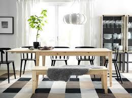 Bilder F Esszimmer Ikea Esszimmer Mild On Moderne Deko Ideen Plus Einrichten 5