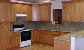 Maple Cabinet Kitchens Kitchen Faucets Granite Countertops Kitchen Colors With Maple