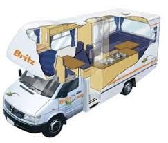 motor home interior 353 best motorhome interior options images on