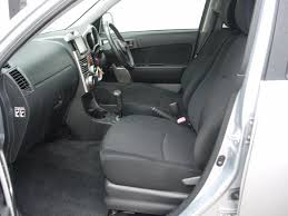 used daihatsu terios cars for sale drive24