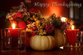 happy thanksgiving south dakota iowa minnesota nebraska