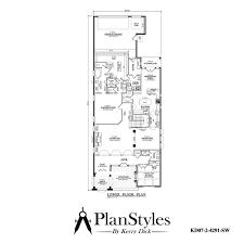 100 small southwestern house plans 2193 best my floor plans