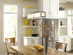 Kitchen Island Pot Rack Lighting Kitchen Glass Pendant Lighting For Kitchen Kitchen Storage