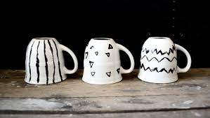 maydae diy hand painted coffee mugs