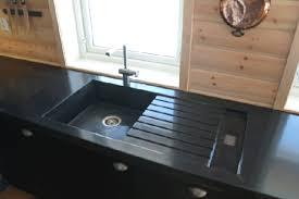Kitchen Sink Countertop Countertops U0026 Sinks Nucrete Studios Nucrete Studios