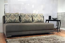 sofa ohne lehne boxspringsofa sofaonline24 de