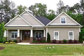436 nickel creek circle cary nc fonville morisey real estate