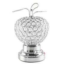 popular beaded table lamp buy cheap beaded table lamp lots from