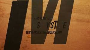 free after effects template typography intro wood youtube