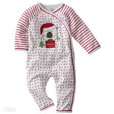 pajamas infant datastash co