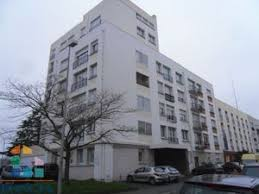 location bureau lorient location bureau lorient ligloo