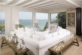 coastal style decorating ideas coastal home design with well coastal style design coastal home