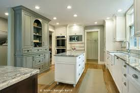 beautiful kitchen island designs pictures of kitchen islands with pendant lighting 8 beautiful