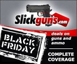 black friday magazine 723 best ruger lcp images on pinterest ruger lcp magazines and