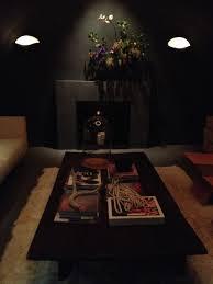 nicole hollis interior design firm visit u2014 sara ibanez