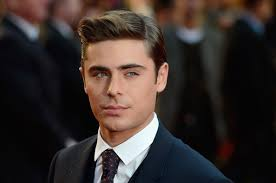zac efron hair in the lucky one zac efron photos photos the lucky one european film premiere