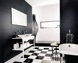 Interior Designers San Francisco Bathroom Loft Interior Design Luxury Interior Design Interior