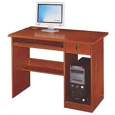 where to buy a good computer desk computer table buy computer table online at best prices from