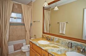 bathroom bathroom granite countertops 3 bathroom granite
