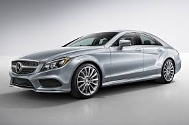mercedes classic 2016 2016 mercedes benz cls class pricing for sale edmunds
