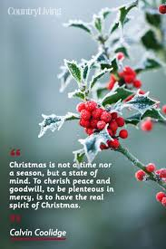 20 merry christmas quotes inspirational holiday sayings