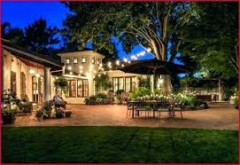 splicing low voltage landscape lighting how to splice low voltage landscape lighting wire best of electrical