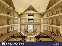interior view museum islamic art stock photos u0026 interior view
