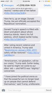 mcat study guide pdf mic used text messaging during the republican national convention