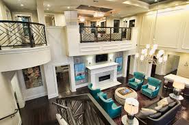 design ideas estate bc loft oakwood your own patio post beam