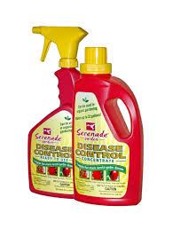 Black Flag Bug Spray Serenade Garden Disease Control Spray Gardener U0027s Supply