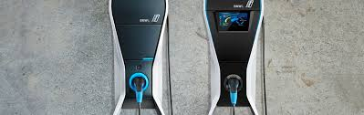 european homes new european union law could require ev chargers in all new homes