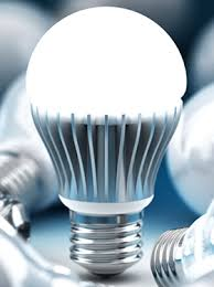 glync tech pvt ltd mr 16 u0026 gu 10 led bulbs archives glync tech