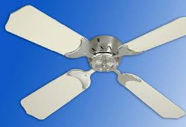 wink compatible ceiling fan ceiling fan with remote style boston read write greatest ceiling