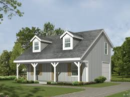 tolland place workshop plan 005d 7500 house plans and more